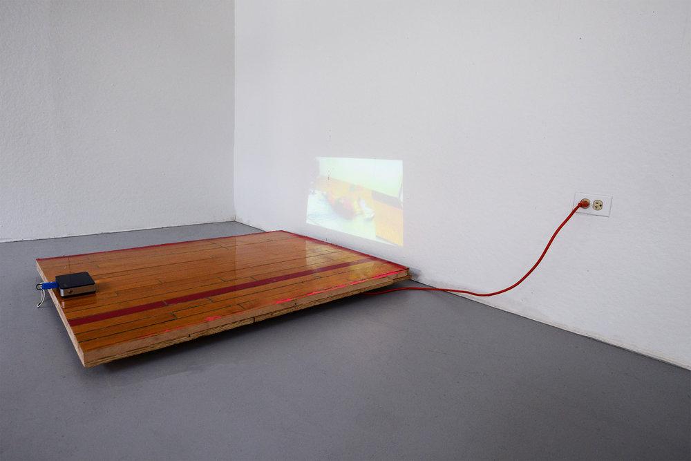 Jacqueline-Surdell-Artist-Installation-Shuddering-Turns-to-Sobbing-06.jpg