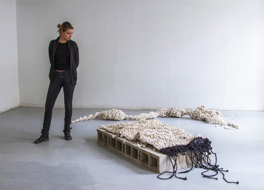 Jacqueline-Surdell-Artist-Sculpture-The-Process-of-Building-01.jpg