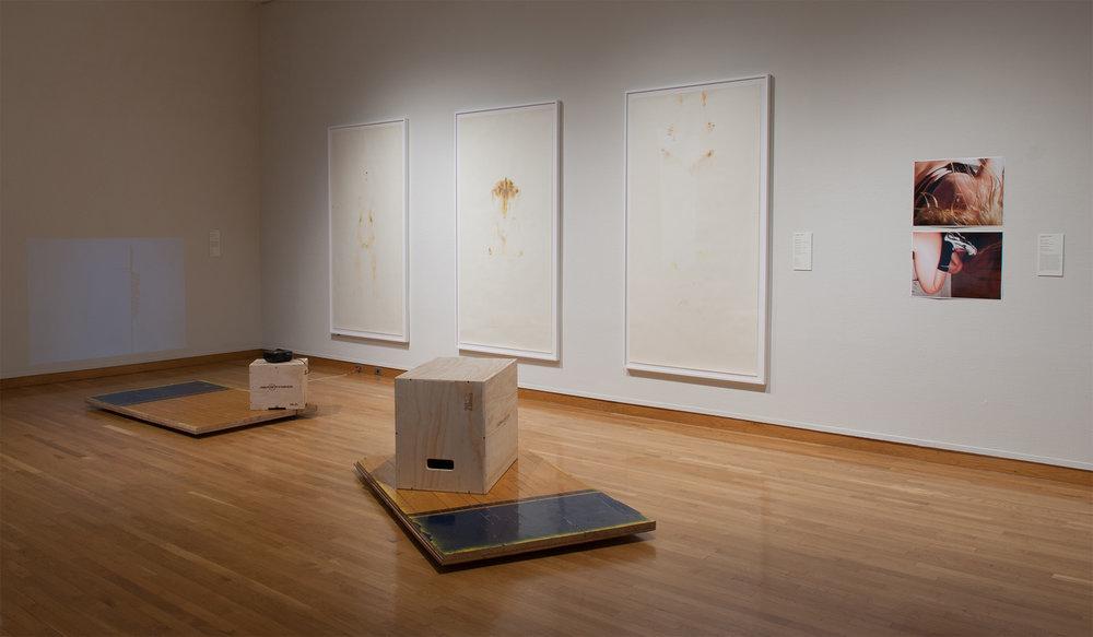Jacqueline-Surdell-Artist-Works-on-Paper-Human-Measurements-01.jpg
