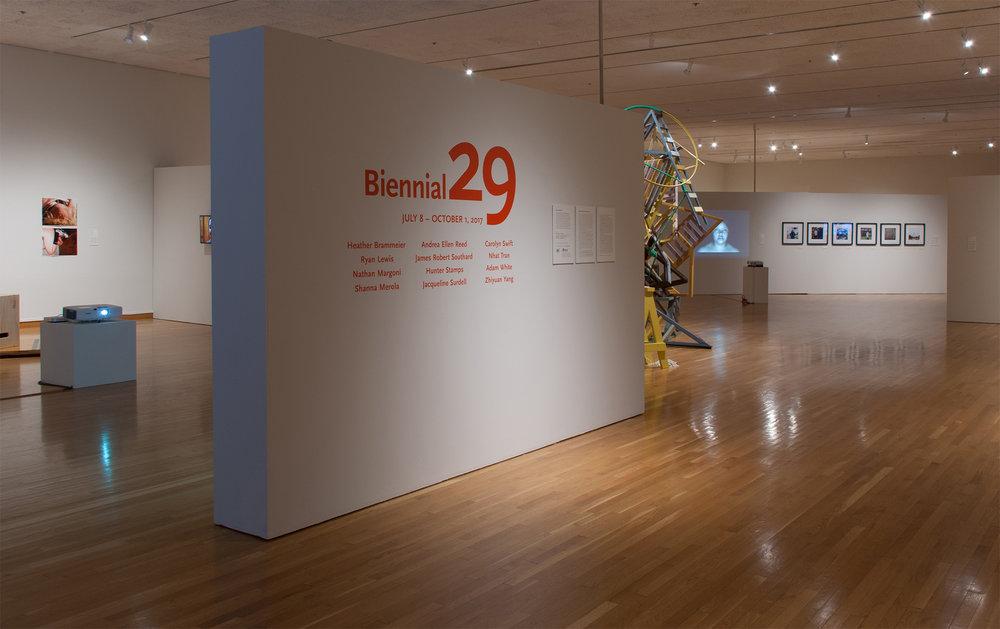 Jacqueline-Surdell-Artist-Installation-Body-Work-04.jpg