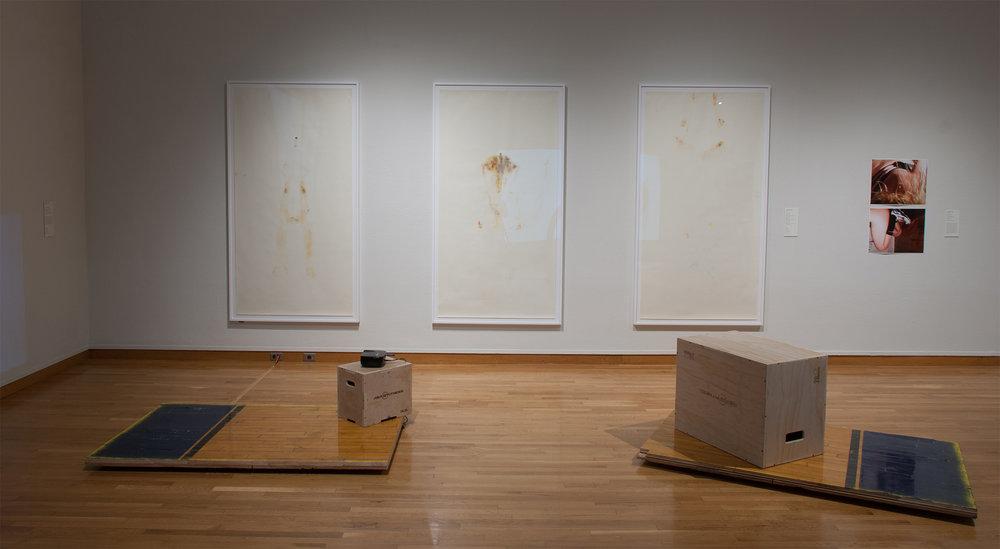 Jacqueline-Surdell-Artist-Installation-Body-Work-03.jpg