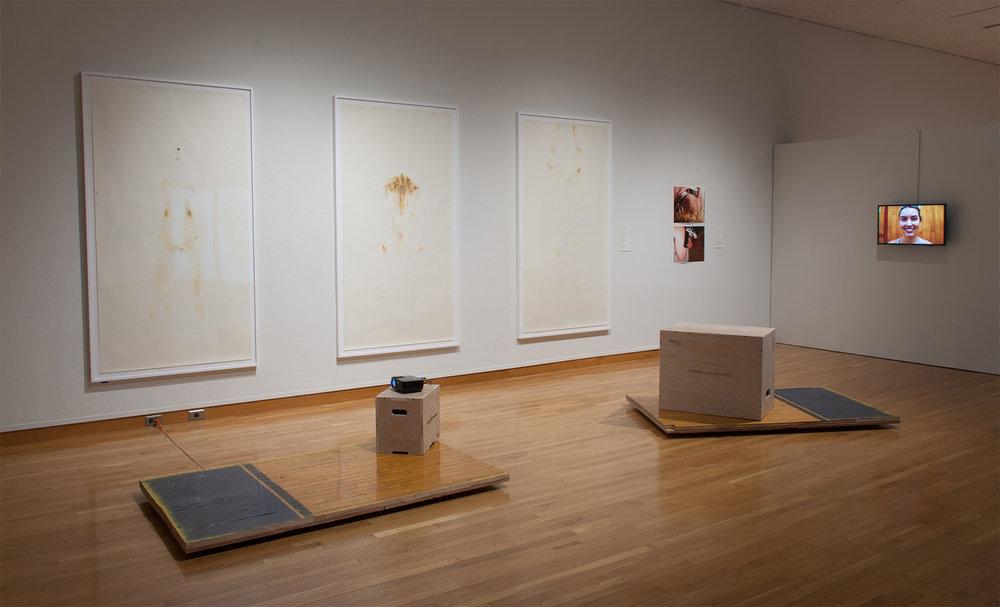 Jacqueline-Surdell-Artist-Installation-Body-Work-01.jpg