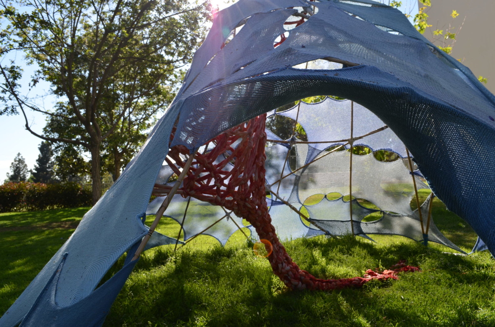 Jacqueline-Surdell-Artist-Installation-Tents-08.jpg