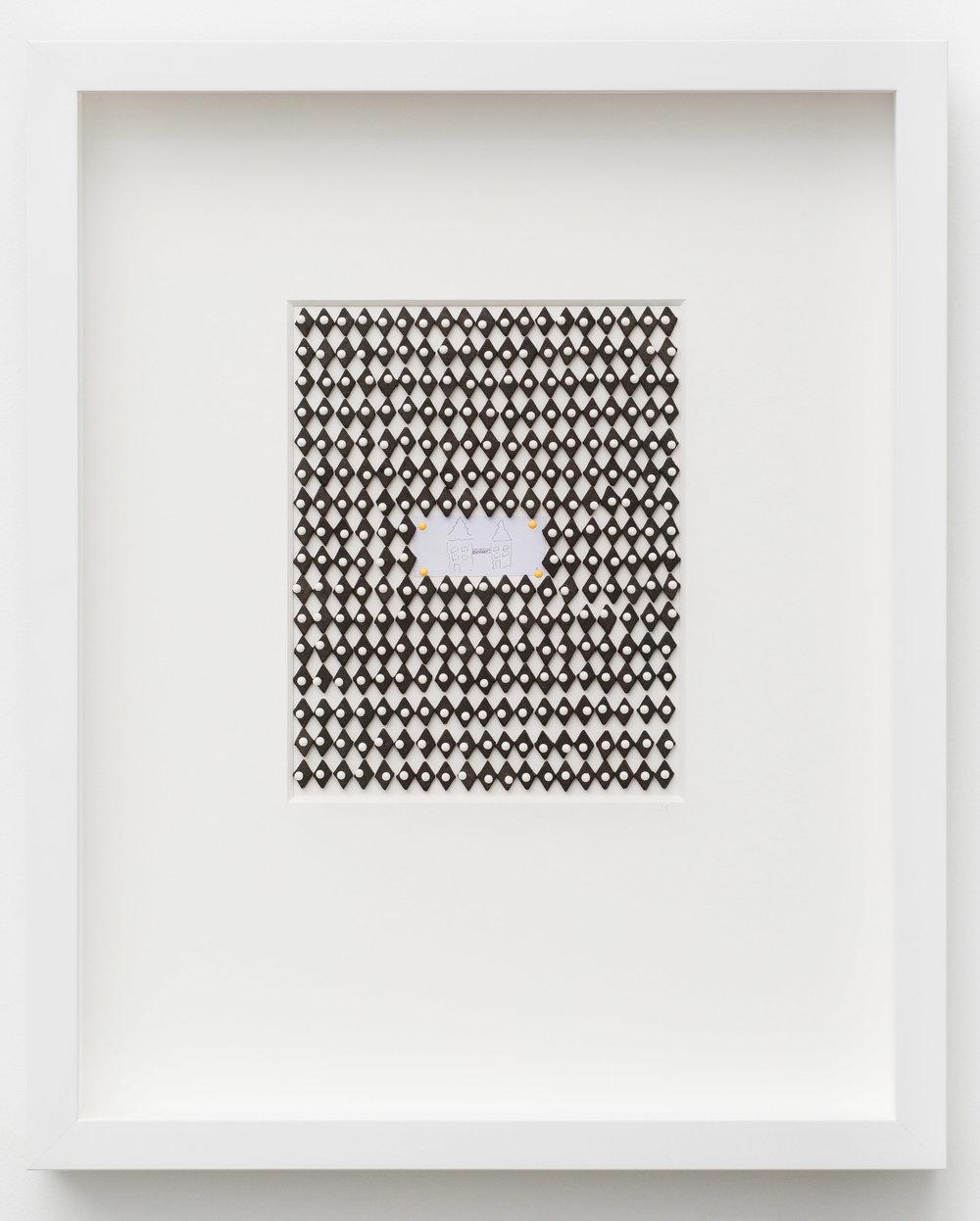 Jacqueline-Surdell-Artist-Installation-Kerk-Straat-Orwellian-Offspring-Work-06.jpg