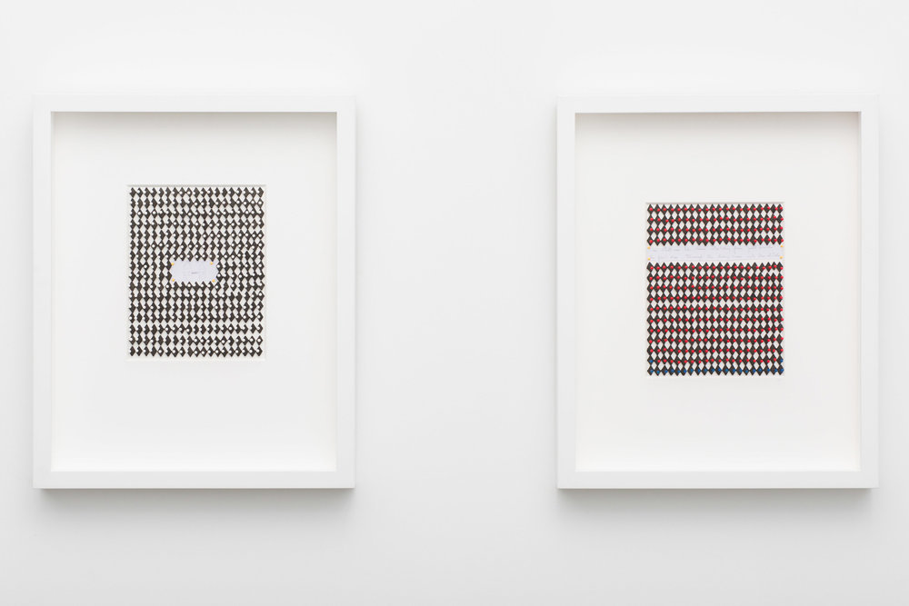 Jacqueline-Surdell-Artist-Installation-Kerk-Straat-Orwellian-Offspring-Work-07.jpg