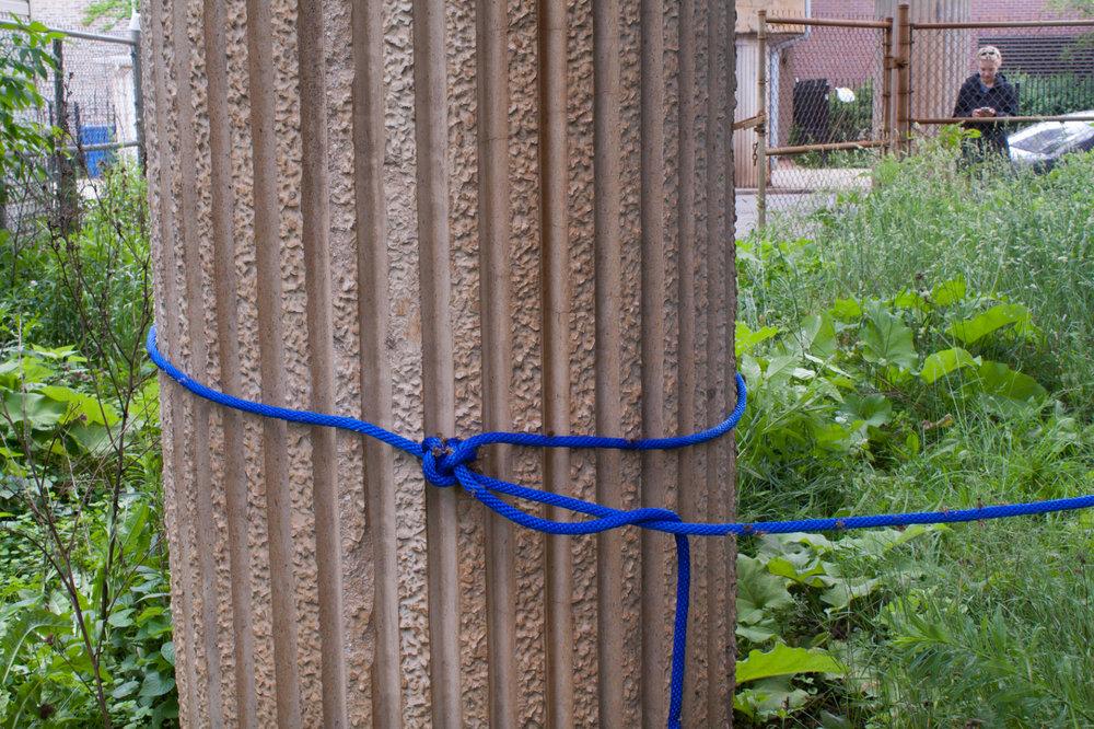 Jacqueline-Surdell-Artist-Installation-Urban-Contours-03.jpg