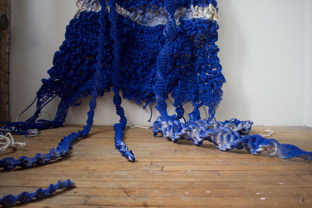 Jacqueline-Surdell-Artist-Sculpture-American-Pal-Detail-02.jpg