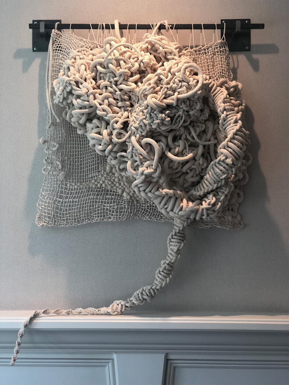 Jacqueline-Surdell-Artist-Sculpture-A-Heavy-Dew-07.jpg