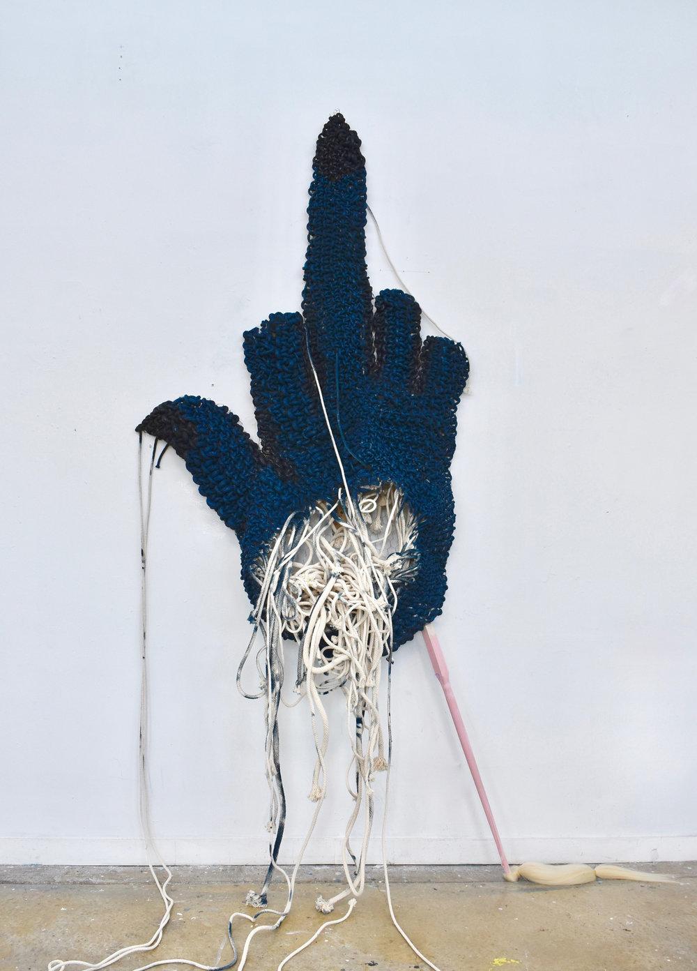 Jacqueline-Surdell-Artist-Sculpture-Snotty-Manus-13.jpg