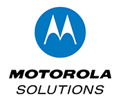 donor_motorolla.png
