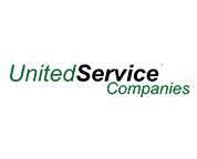 donor_united_service_companies.jpg
