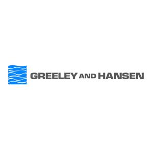 GH-Logo-300px.png