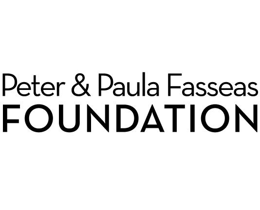FasseasFoundation_FINAL2.png