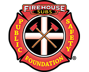 firehouse-subs1.jpg