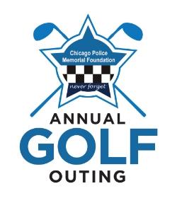 CPMF_Golf-Logo.jpg