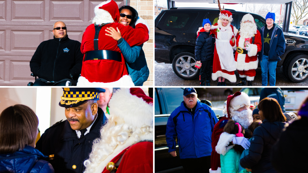 Operation Santa Collage.png