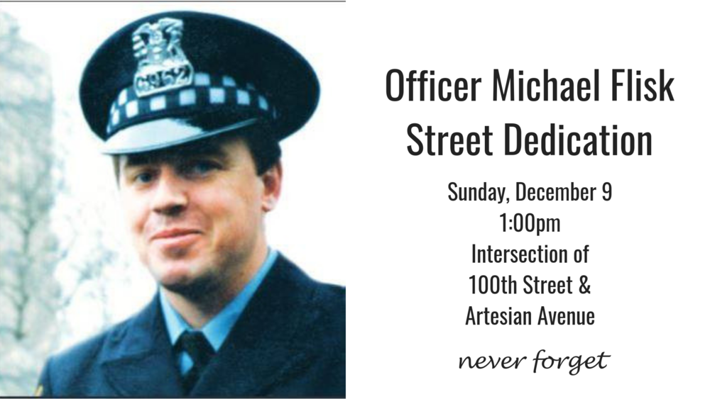 Officer Michael Flisk Street Dedication.png