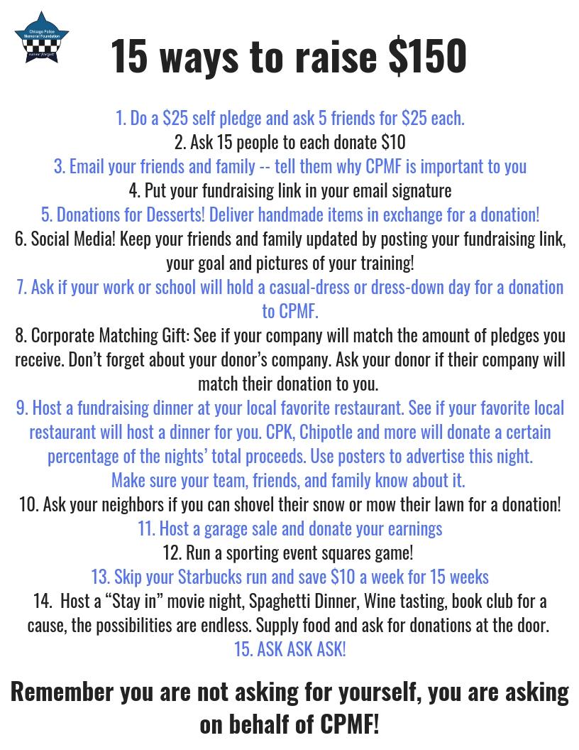 15 ways to raise $150 (1).jpg