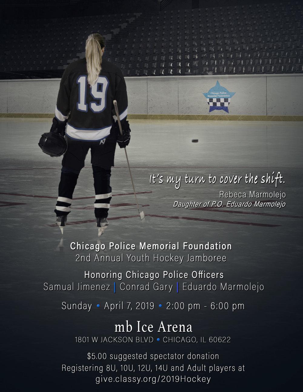 2019 CPMF Hockey Jamboree v2.jpg