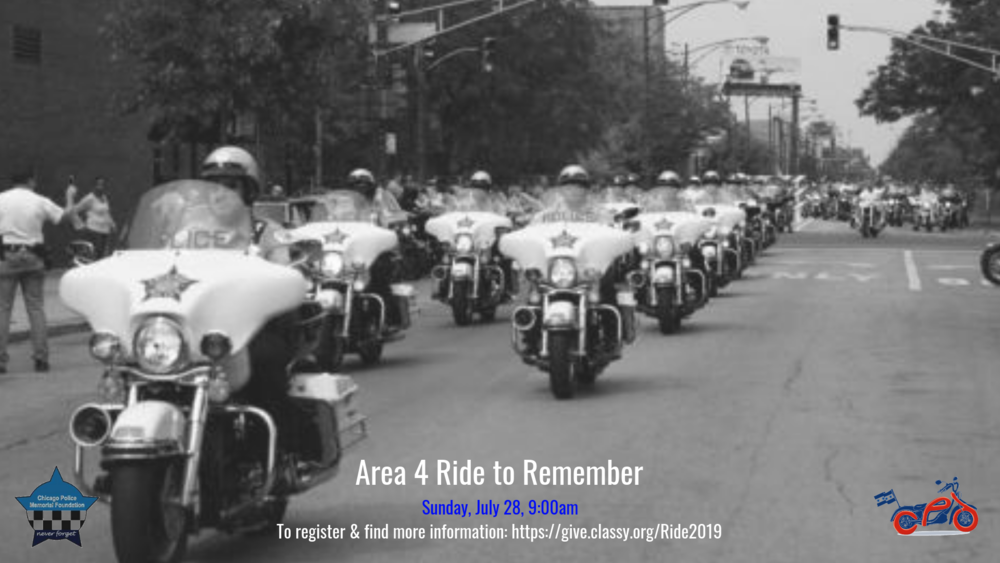 Copy of All proceeds benefit the Chicago Police Memorial Foundation (1).png
