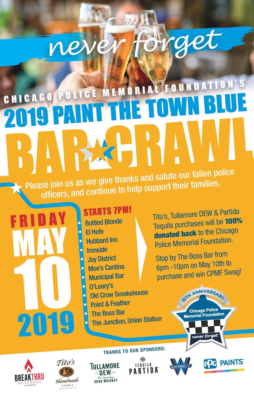 2019_PaintTheTownBlue_BarCrawl_11x17_Flyer5_NoCrops-page-001.jpg