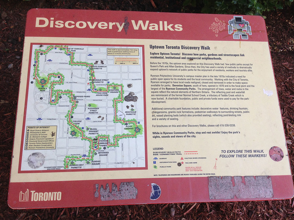 Discovery-Walks.jpeg