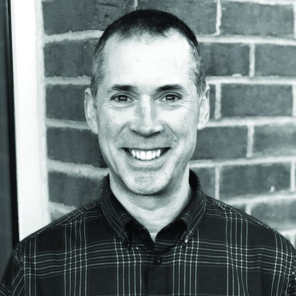 Daniel Nordstrom