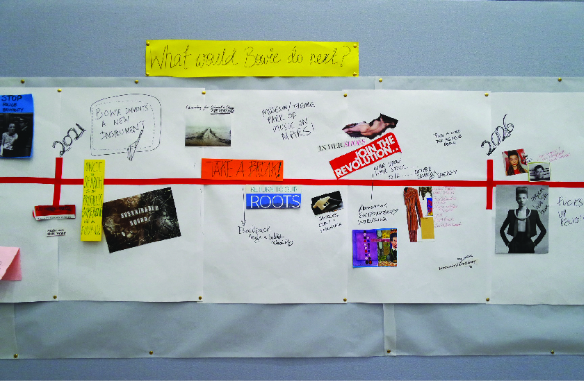 Artboard 12 copy 2.jpg