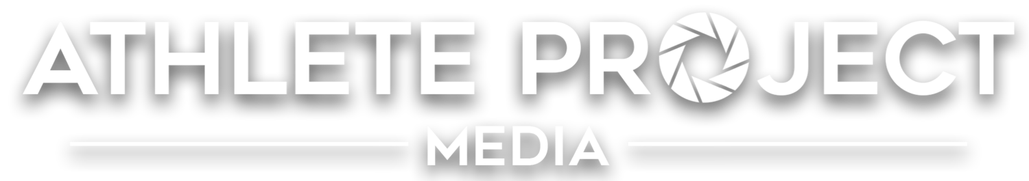 Athlete Project Media