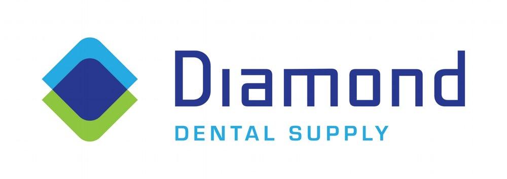 DiamondDS_Logo_Color.jpg