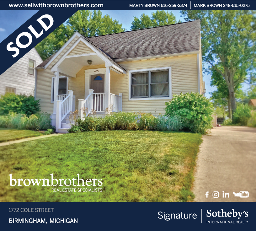 1772 Cole St BB Sold.png