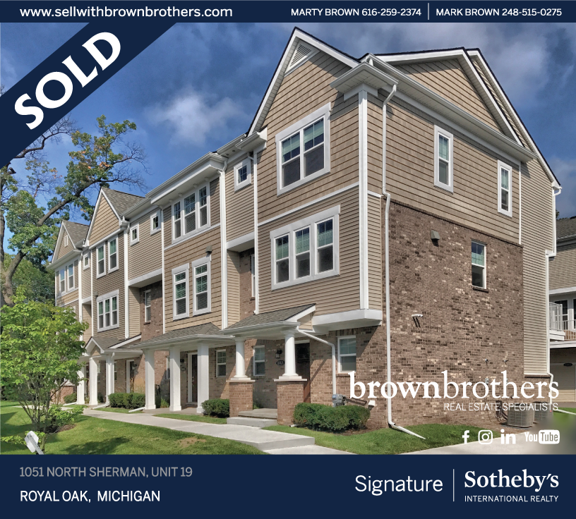 1051 N Sherman 19 BB Sold.png