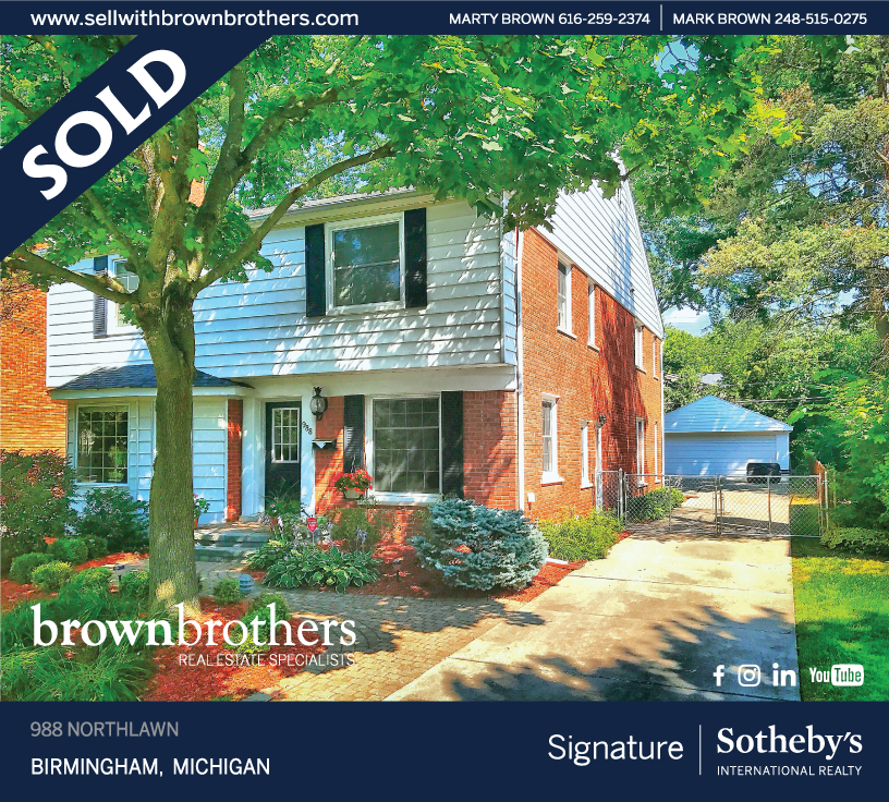 988 Northlawn BB Sold.jpg.png