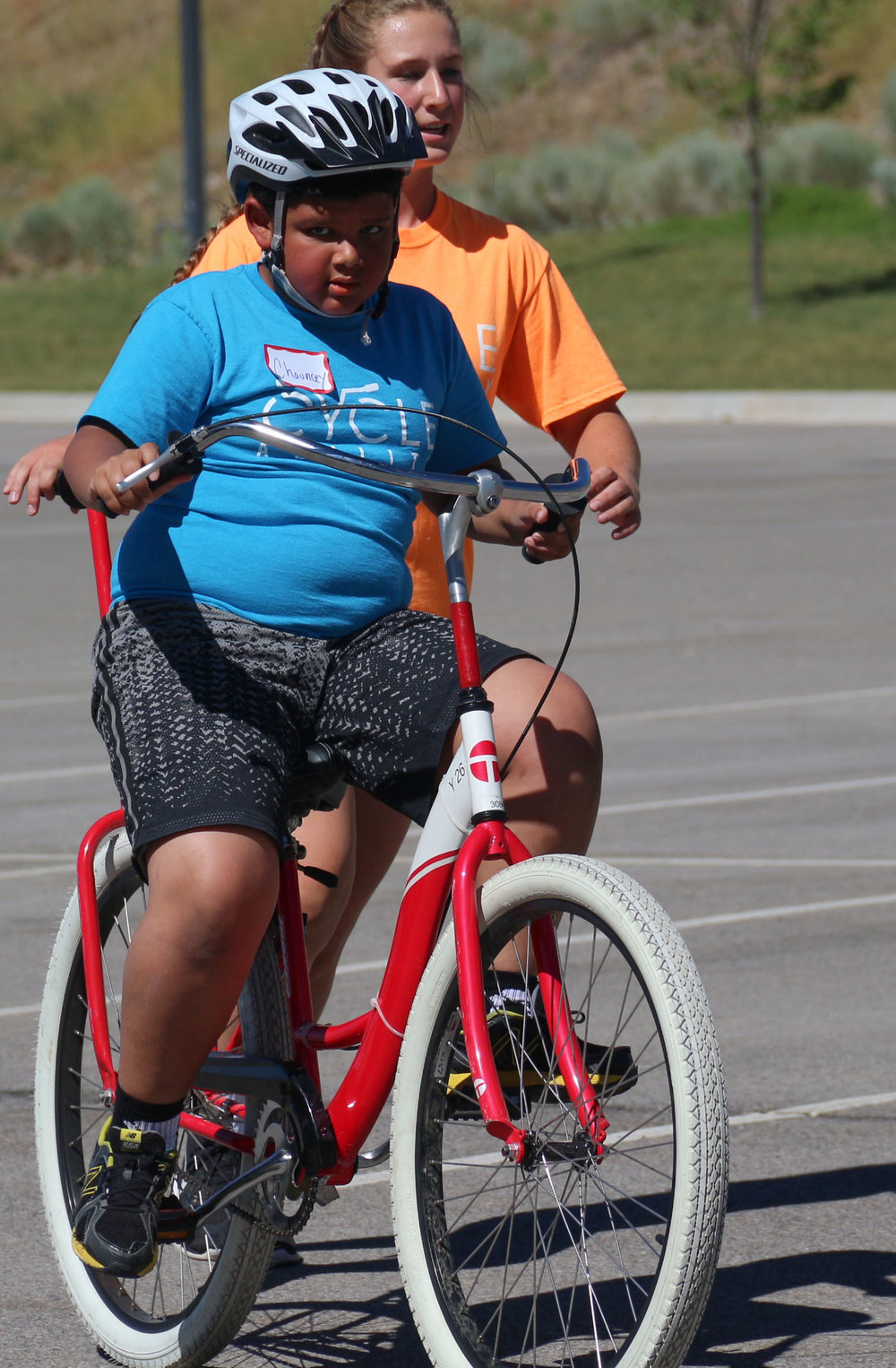 CycleAbility2017-Chauncey4.jpg