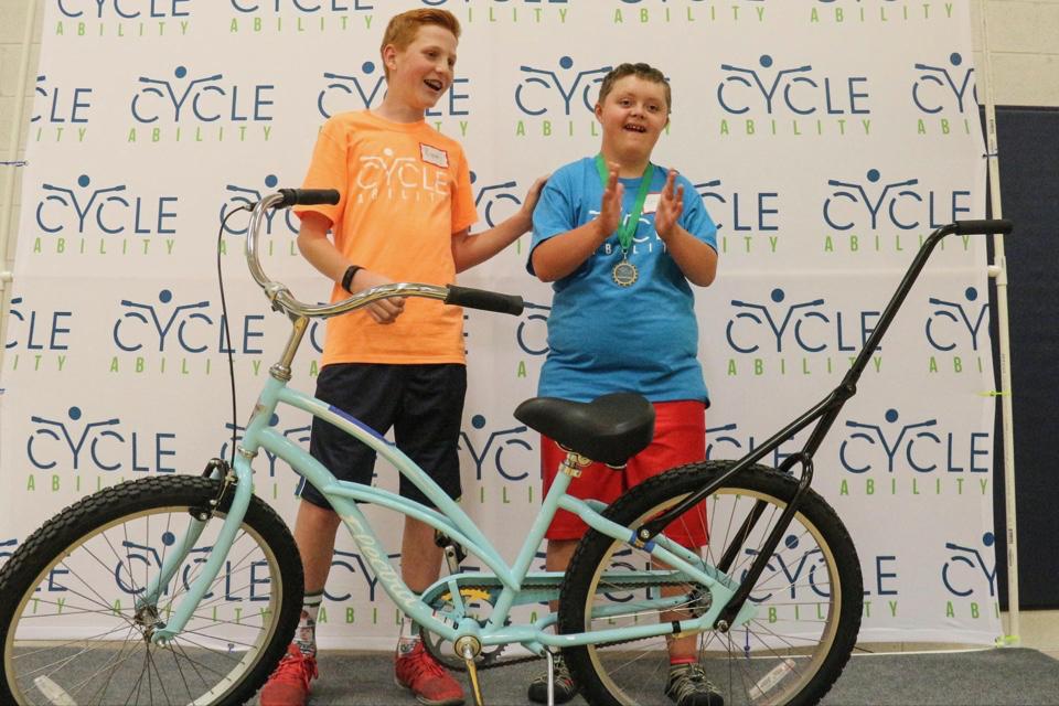 CycleAbility2017-Jordan3.jpg