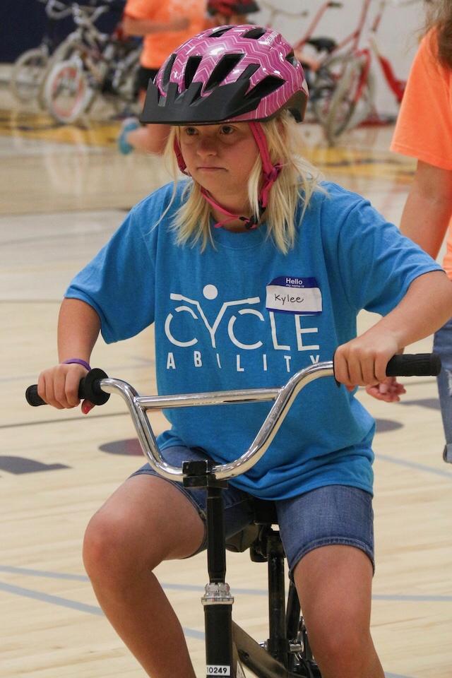CycleAbility2017-Kylee3.jpg