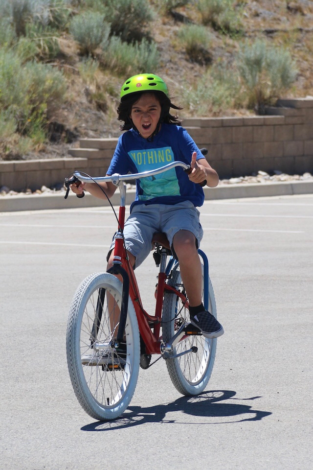 CycleAbility2017-Presley2.jpg