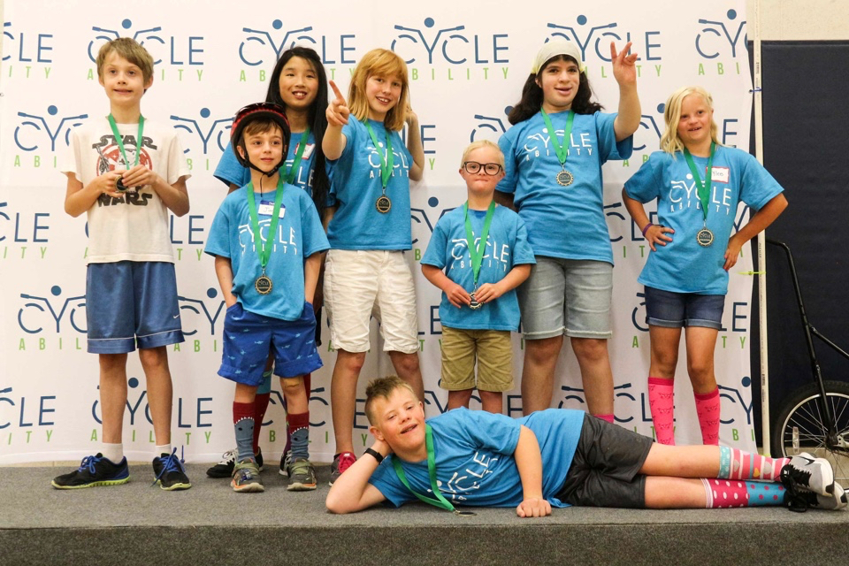 CycleAbility2017-Session2Group.jpg