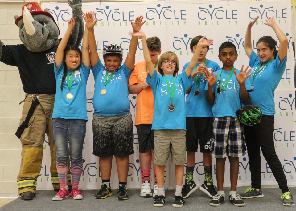 CycleAbility2017-Session5Group.jpg