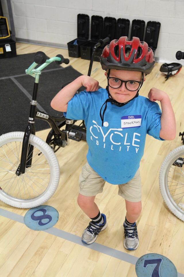 CycleAbility2017-Stockton1.jpg