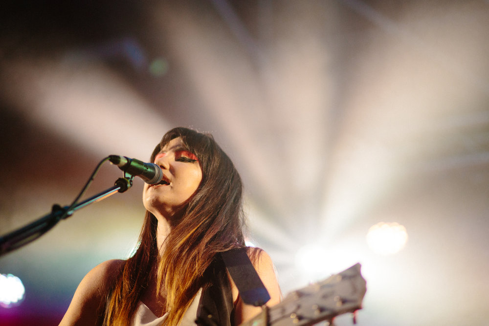 KT-TUNSTALL-LIVE-3.jpg