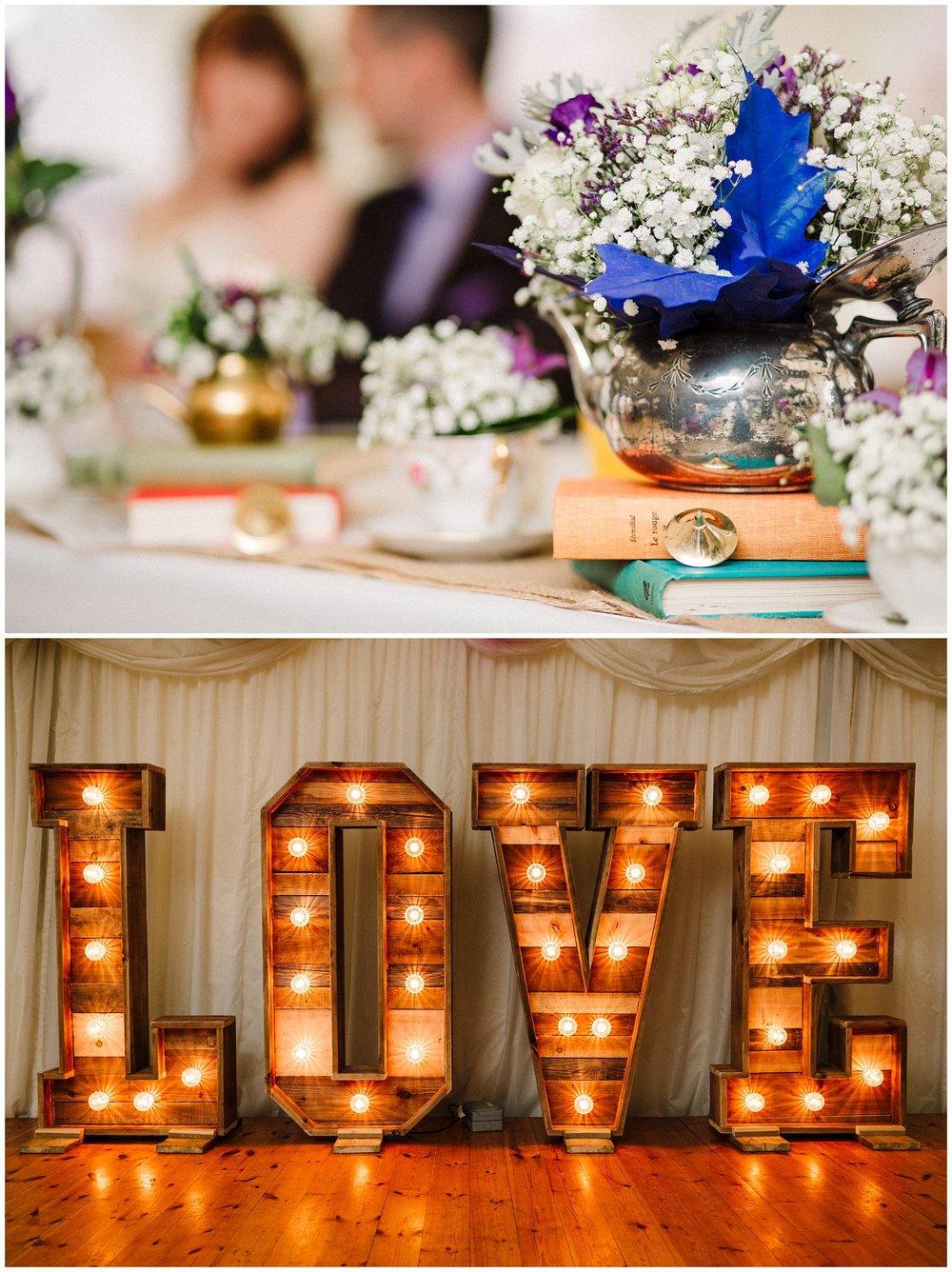 documentary style wedding photographer yorkshire