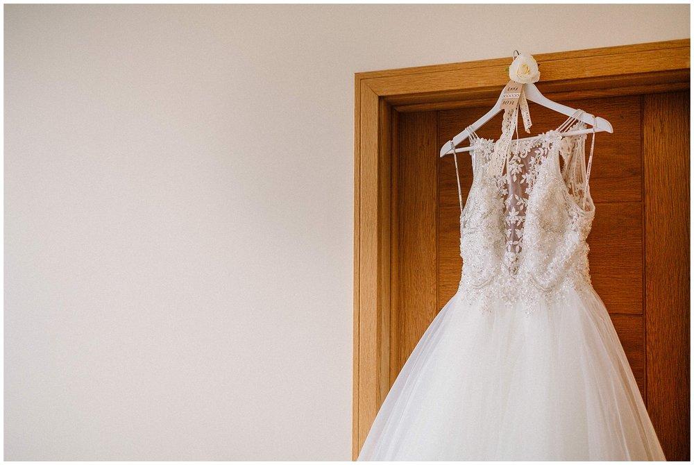 marquee wedding yorkshire.jpg