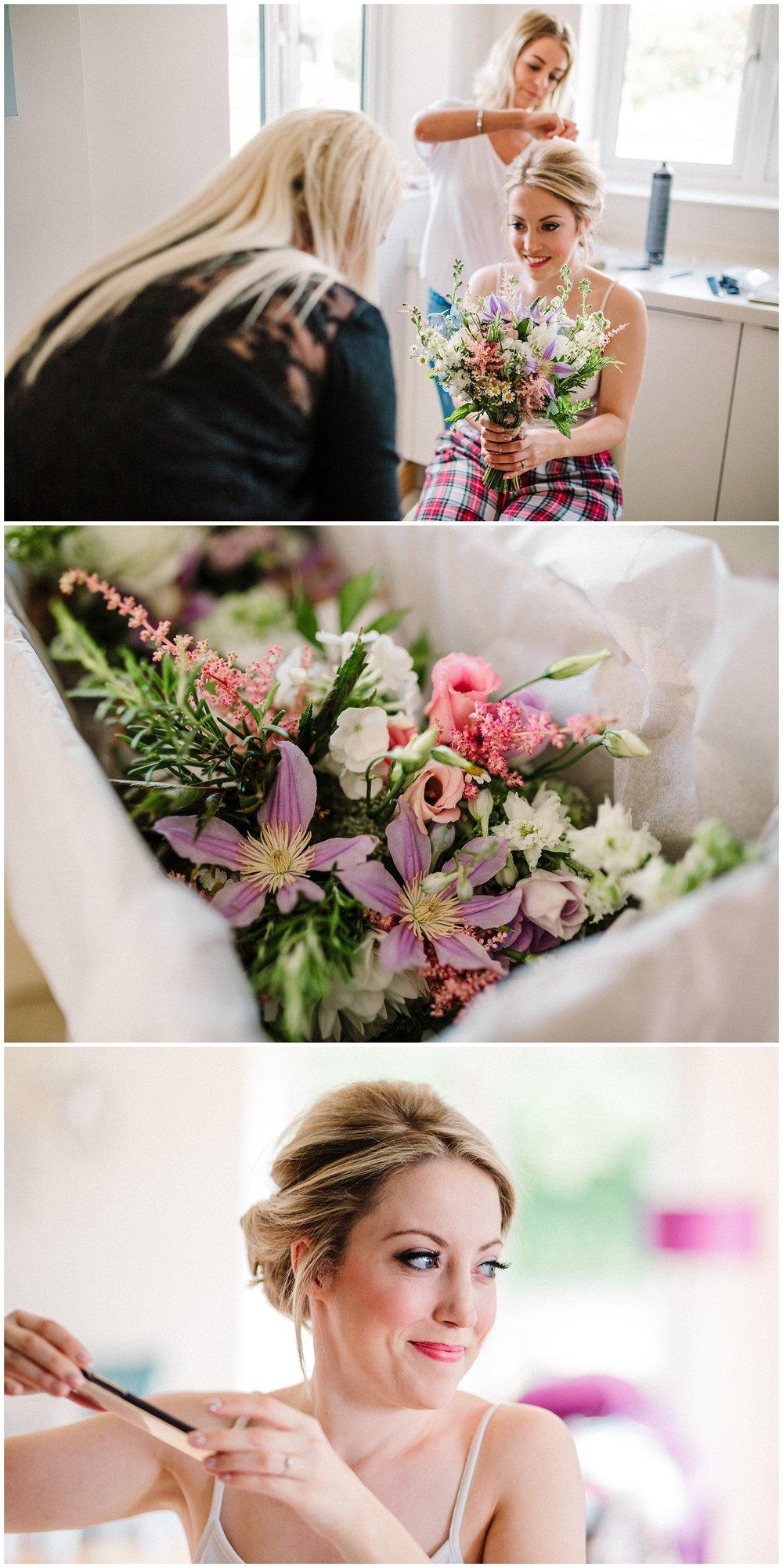 garden wedding yorkshire.jpg