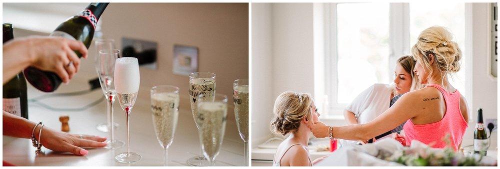 informal wedding photography yorkshire.jpg