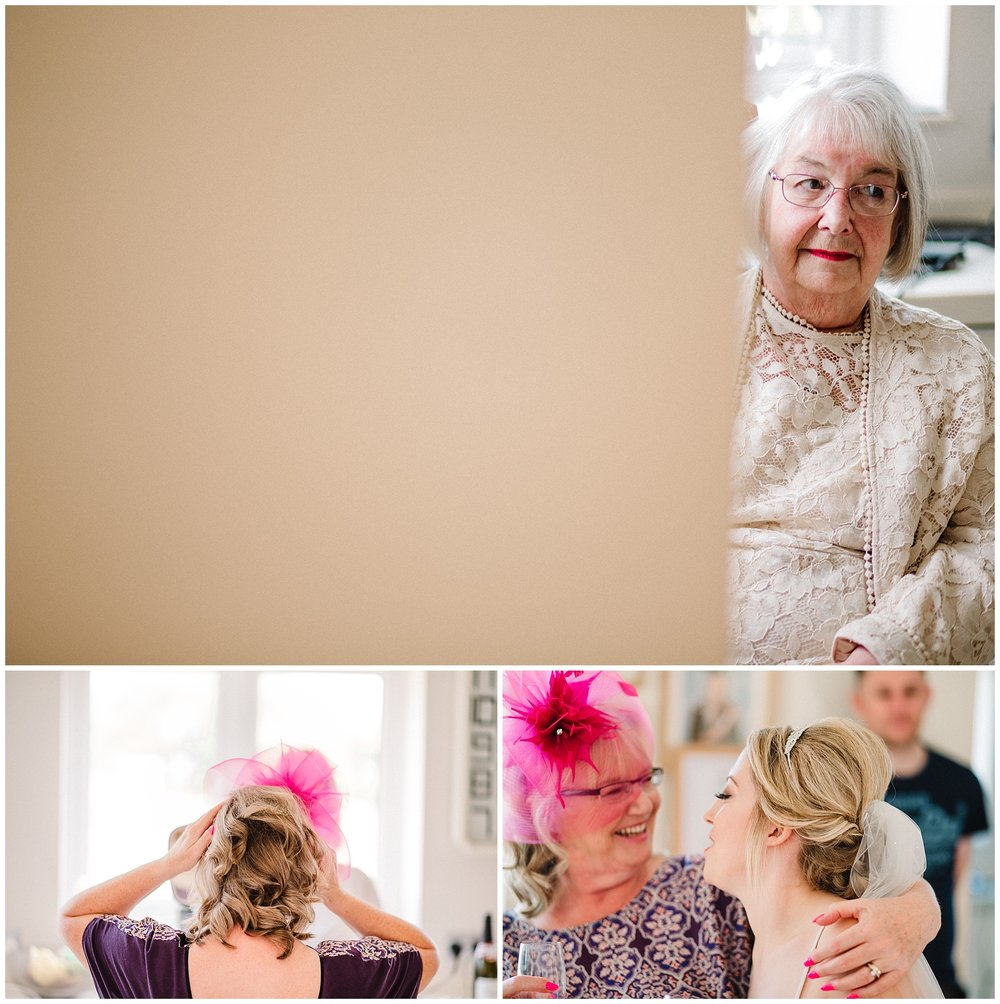 documentary wedding leeds.jpg