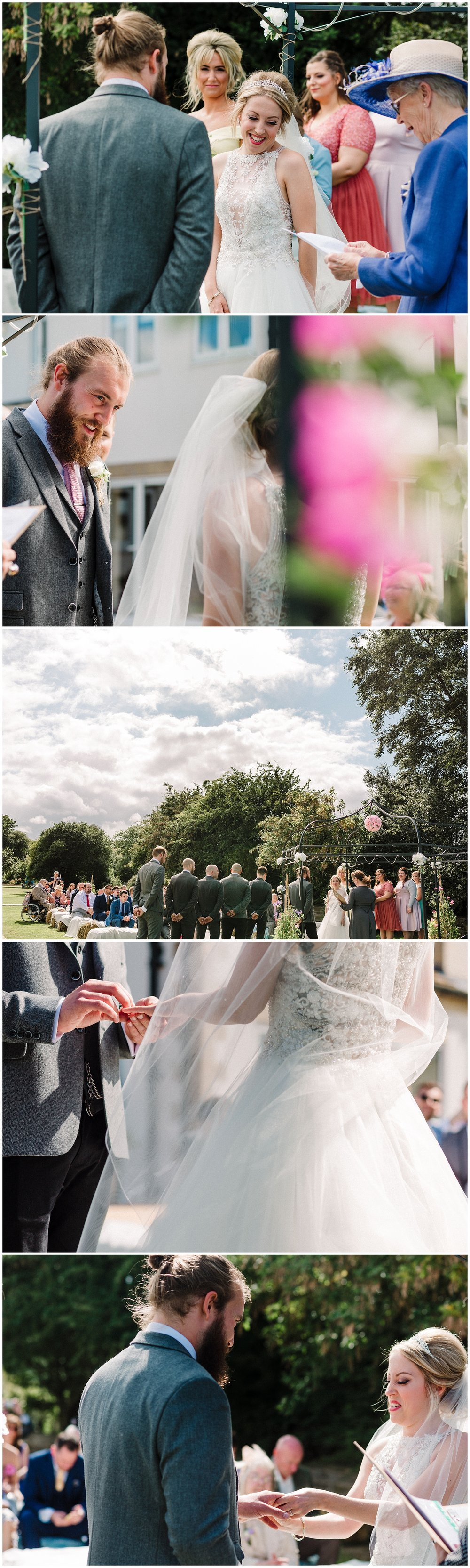hip to heart wedding photography yorkshire-3.jpg