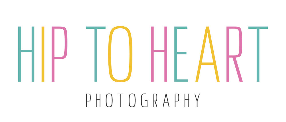 Hip to Heart Photography