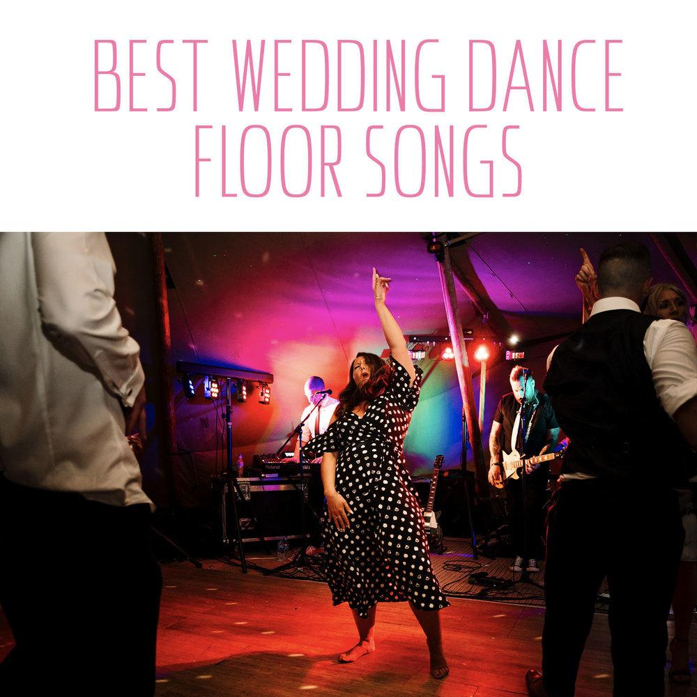 THE BEST WEDDING DANCE FLOOR SONGS copy.jpg