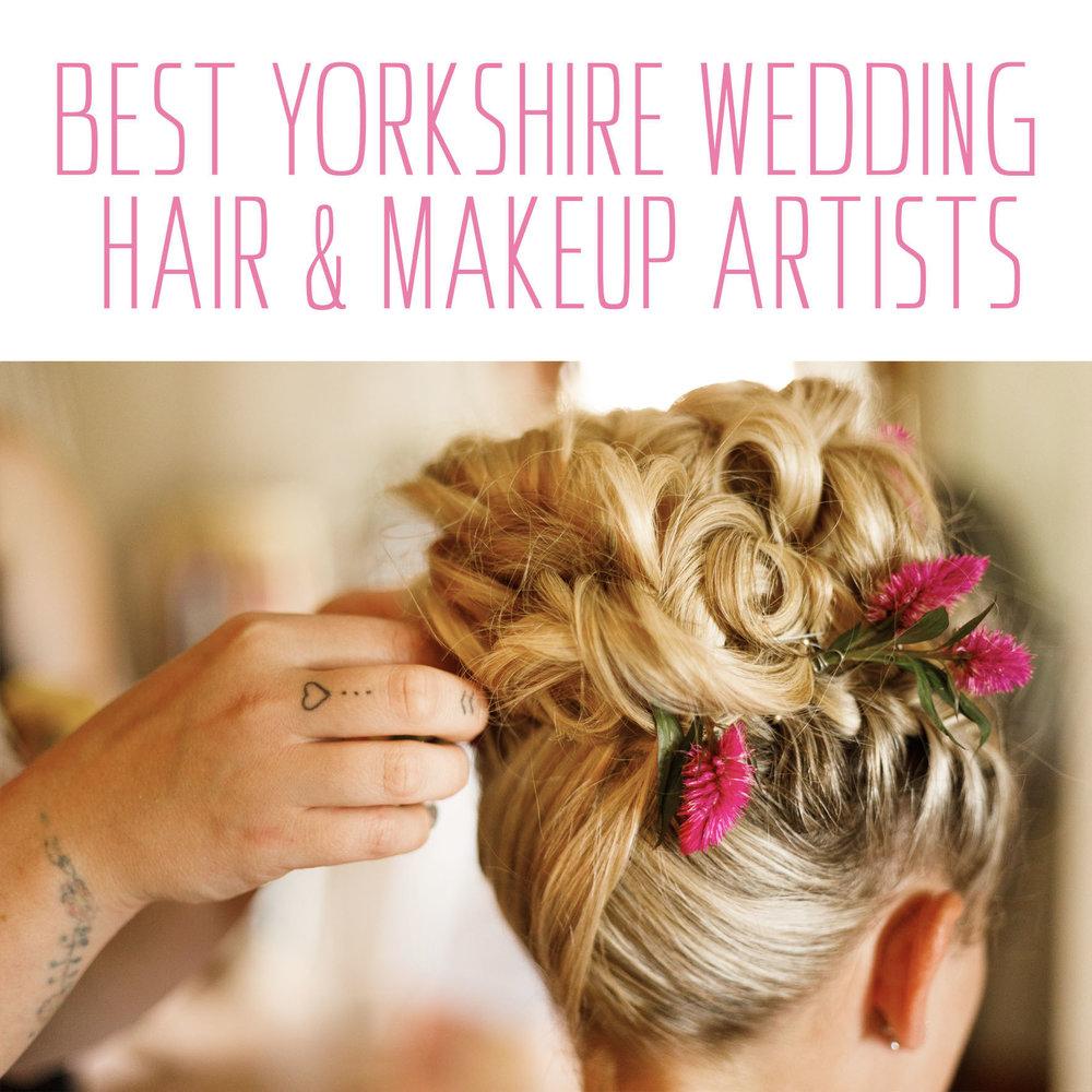 BEST YORKSHIRE WEDDING HAIR & MAKEUP ARTISTS copy.jpg